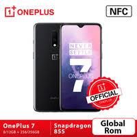 <b>Oneplus 7</b>