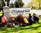 Highland Country Club   Highland Golf Course in Iowa Falls, Iowa ...
