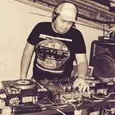 Stream Disfruta.mp3 Remix Dj Fausto Medina by fausto   Listen ...