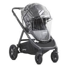 <b>Дождевик</b> для <b>коляски Joovy</b> Qool | Магазин Piccolo