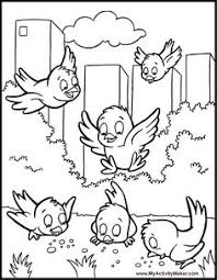 colouring book for kids 4