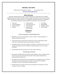 Blue Book The General Convention Sample Emt Resume Objective Cheap
