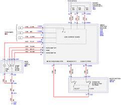 1991 mustang gt wiring diagram wiring library 88 mustang head wiring diagram electrical wiring diagrams 91 mustang 5 0 wiring diagram 88