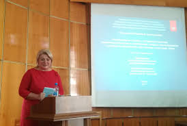 Киров октября года прошла защита докторской диссертации   Полная фотография