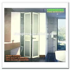 slide doors for bedrooms glass bedroom door glorious glass bedroom door bedroom doors design aluminium frosted