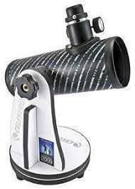 <b>Телескоп Celestron FirstScope 76</b> #21024 купить онлайн в ...