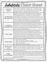 Student Name Teacher  Tutor   Task Analysis  Context  Mind Map       The Scotsman