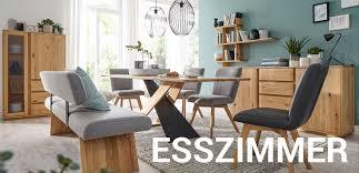 Moderne Möbel In Kiel Dela Möbel