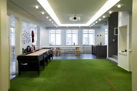 best office in the world. Best Office In The World O