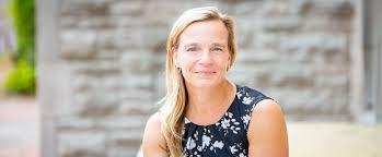 Wendy Pearson | Graduate & Postdoctoral Studies
