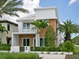 houses for rent in palm beach gardens. Exellent Beach Alton Homes In Palm Beach Gardens Consists Of 2 To 6Bedroom SingleFamily  U0026 Townhomes With Lake Views Casitas Pool Spa Packages Open Floorplans  With Houses For Rent In M