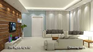 House Hall Interior Design Photos