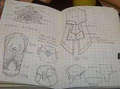 Assassins Creed Costume Pattern Stunning Assassins Creed Costume Pattern Costumes Pinterest Assassins