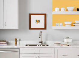 Shades of orange paint Apricot Honey Pot Orange Paint Pinterest Cast Warm Positive Glow With Shades Of Orange Wow Day Painting