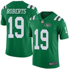 Jerseys Nfl Cheap From Free Wholesale Shipping China