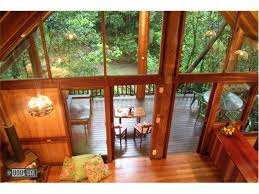 Hidden Canopy Treehouses  Santa Elena Monteverde Costa Rica HotelThe Canopy Treehouses