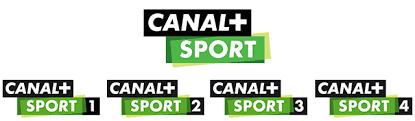 www.canalplusadvertising.com/images/logo_canal-plu...