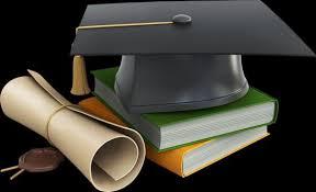 Евпатория Прохождение плагиата магистерская работа дипломная  Прохождение плагиата магистерская работа дипломная работа курсовая работа реферат и др
