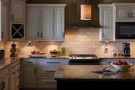 kitchen led under cabinet lighting. LED Under Cabinet Lighting Photo Gallery | Super Bright LEDs Kitchen Led E