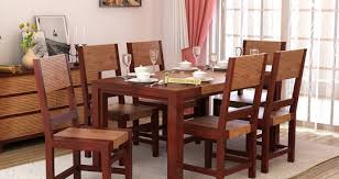dining table online purchase chennai. 6 seater dining table set in chennai online purchase