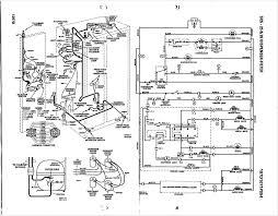 amana wiring diagrams wiring diagram g11 amana refrigerator wiring diagram simplified shapes wiring diagram amana dryer wiring diagram amana refrigerator wiring diagram