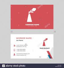 Industrial Visiting Card Design Industrial Plant Business Card Design Template Visiting For