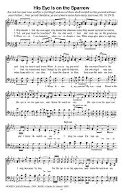 My Coloring Book Sheet Music L