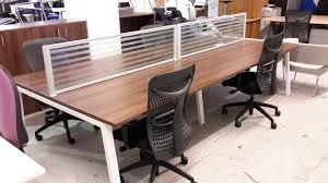 buy office desks. Walnut And White Buy Office Desks