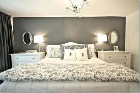 grey bedroom ideas dark wall chic and creative walls gray bathroom best on bedrooms another beautiful grey bedroom ideas
