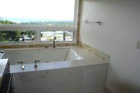 daltile san francisco beach themed bathrooms bathroom style with linen bathroom ideas daltile utah street san