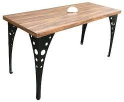designer table legs dining table legs