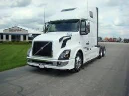 2018 volvo diesel truck. modren volvo 2018 volvo vnl64t670 conventional  sleeper truck muncie in 5000337561  commercialtrucktradercom in volvo diesel truck a
