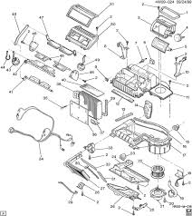 1993 pontiac bonneville wiring diagram 1993 discover your wiring 2000 buick lesabre cooling system diagram