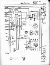 wallace racing wiring diagrams 1964 catalina star chief bonneville grand prix left page