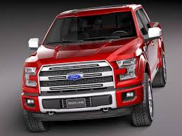 2018 ford 150. interesting 150 2018 ford f150 front in ford 150