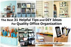 stylish office organization. Home Studio Office Desk Free Woodworking Plans Diy Best Organization Ideas  Stylish Excellent Lisbonpanorama Pertaining Stylish Office Organization