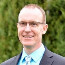 Ron Scherer, Minneapolis professional. Expert Director of Business ...