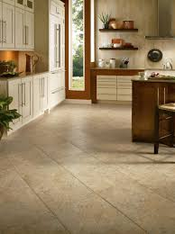 attractive nafco vinyl plank flooring your home design nafco luxury vinyl tile flooring tile