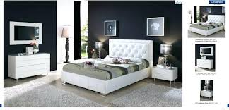 ultra modern master bedrooms. Fine Modern Ultra Modern Bedroom Furniture Large Size Of Mid Century  Master Bedrooms Contemporary  And P