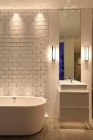 best bathroom lighting. Bathroom Lighting Advice. Wonderful Advice M Best R