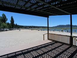 panoramio photo of mcdill swim beach big bear lake ca mcdill swim beach big bear lake ca