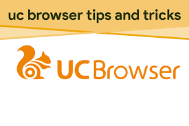 Always available from the softonic servers. Top 9 Uc Browser Tricks And Tips Useful How To Guides
