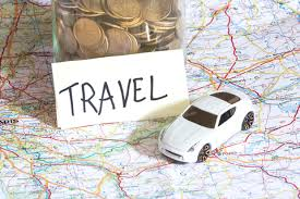 Travel And Expenses Your Travel Expenses While Away From Home Barbara Weltman