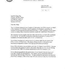 Application Letter For Job Vacancy Sample Piqqus Com