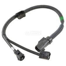 oem engine knock sensor wiring harness pigtail plug for 3 0 toyota oem engine knock sensor wiring harness pigtail plug for 3 0 toyota lexus new