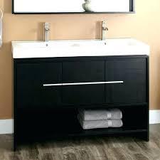 sears bath rugs bathroom medium size of vanities in dimensions x ring cannon canada sears bath rugs