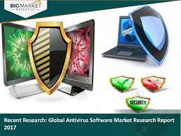 For a limited time only, avg and huawei is giving away free 1 year license code for avg internet security 2020. Antivirus Software Market Research 2017 Global Industry Analysis An