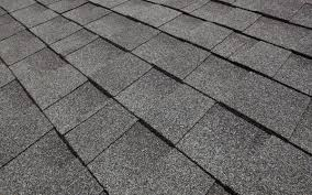 Image result for roof pictures
