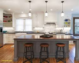 island pendants lighting. Track Lighting Above Kitchen Island Options Light  Shades Triple Pendant Island Pendants Lighting H
