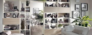 Abbattere parete tra sala e cucina ~ il meglio del design degli